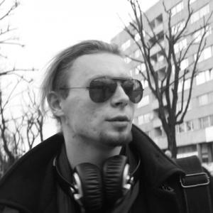 Орест Денисенко